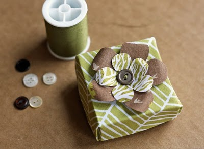 fabric-origami-box-tutorial
