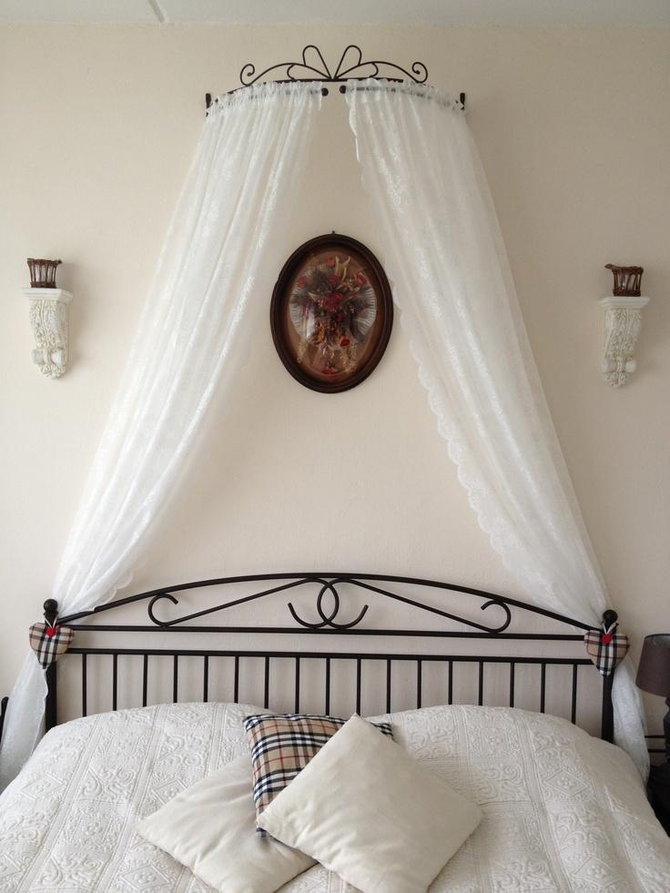 baldachin blog. Black Bedroom Furniture Sets. Home Design Ideas
