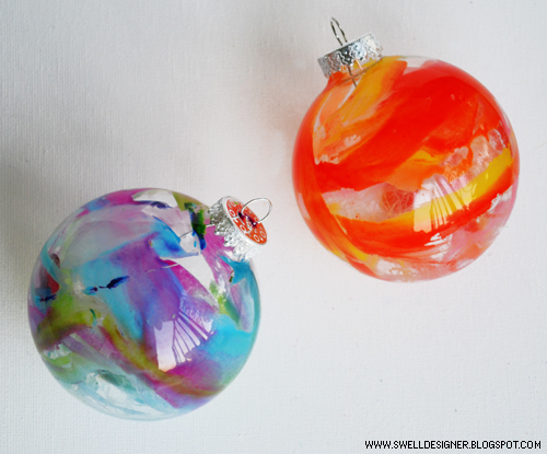 crayon-melt-ornaments-2